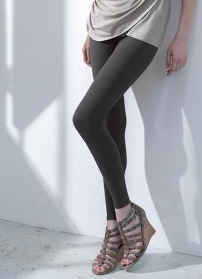 livein_leggings-p
