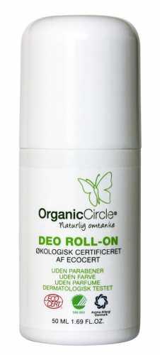 FB,14664,14,organic-circle-organik-aloe-verali-deo-roll-on-50-ml